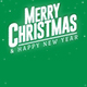 Free Download Christmas Pack Nulled