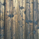 Grunge wood pattern texture, wooden planks - PhotoDune Item for Sale