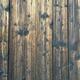 Grunge wood pattern texture, wooden planks - PhotoDune Item for Sale