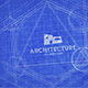 Blueprint Logo Reveal - VideoHive Item for Sale