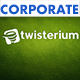 Corporate Bestsellers Music Pack