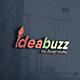 ideabuzzdesigns