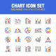Free Download Chart Icon Set (Set 3) Nulled