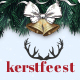 Kerstfeest - Christmas Party & e-commerce HTML Template - ThemeForest Item for Sale