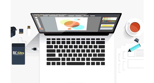 Melhores Temas Wordpress BC Sites