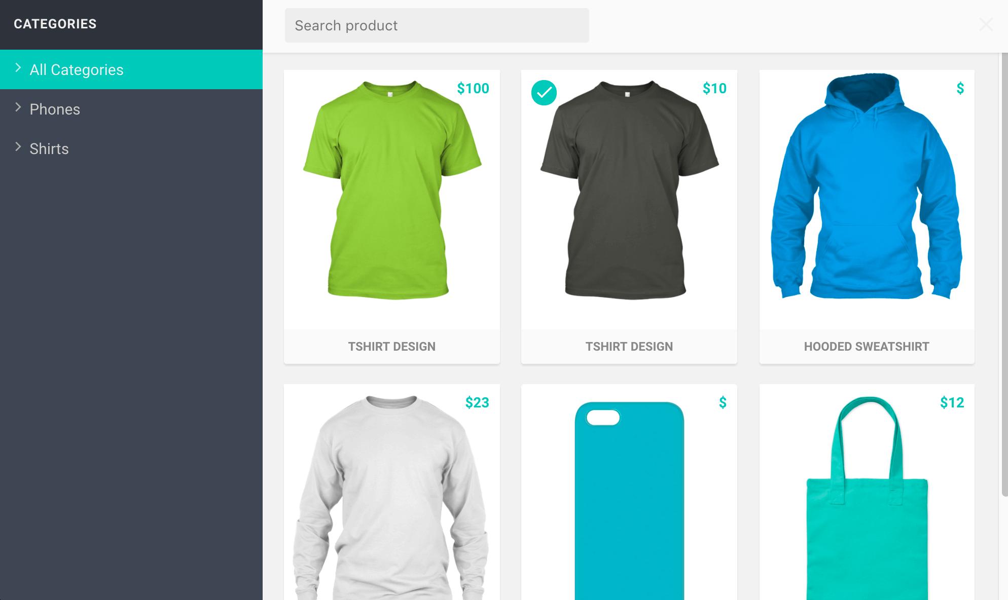 T Shirt Design Software Script Nils Stucki Kieferorthopade