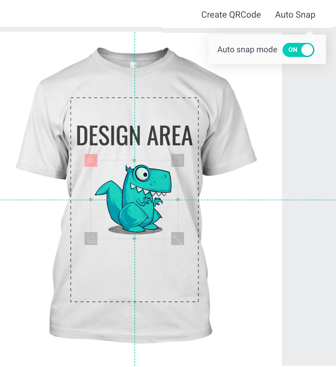T Shirt Design Software Free Download For Windows Xp