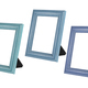 Blank Wooden Photo Frames - PhotoDune Item for Sale