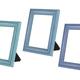 Blank Wooden Photo Frames - PhotoDune Item for Sale