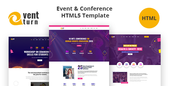 https://themeforest.net/item/eventturn-event-and-conference-html5-template/22837612?ref=dexignzone