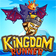 kingdom Runner - Android & Ios Game (Buildbox Included) - CodeCanyon Item for Sale