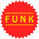 Fashion Funk Background Lounge