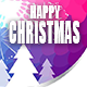 Upbeat Happy Christmas Pack - AudioJungle Item for Sale