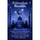 Ramadan Kareem Holiday Poster with Mosque - GraphicRiver Item for Sale
