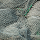 Fishing nets close-up background - PhotoDune Item for Sale