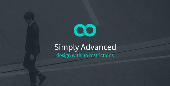 Reload - Responsive Multi-Purpose Theme - Corporate WordPress