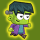 Frankenstein Adventures - HTML5 Game + Mobile Version! (Construct-2 CAPX) - CodeCanyon Item for Sale
