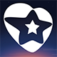 Lav Radio (single station ) Swift3 - CodeCanyon Item for Sale