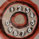 Free Download Vintage Phone Dial Sound Nulled