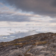 Landscape in Ilulissat - PhotoDune Item for Sale