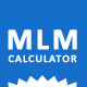 MLM Calculators for Network Marketing