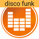Funky & Upbeat Disco Groove - AudioJungle Item for Sale