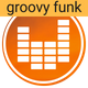 Energetic & Upbeat Groovy Funk - AudioJungle Item for Sale