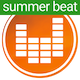 Energetic & Uplifting Summer Dance Beat - AudioJungle Item for Sale