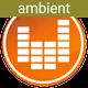 Ambient Atmospheric Cinematic Piano