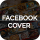 Free Download Restaurant Facebook Covers Nulled