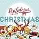Christmas Beat Bells