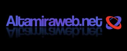 Altamiraweb.net selection