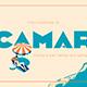 Free Download Camar Nulled