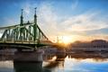 Bridge and university - PhotoDune Item for Sale