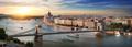 Budapest panoramic view - PhotoDune Item for Sale