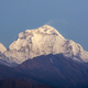 Dhaulagiri - PhotoDune Item for Sale
