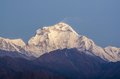 Dhaulagiri - PhotoDune Item for Sale