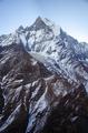 Himalayas - PhotoDune Item for Sale