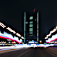 Fast Road Drive - VideoHive Item for Sale