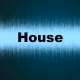 Modern Fashion Upbeat Future House