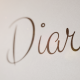 Flirt - Animated Handwriting Typeface - VideoHive Item for Sale