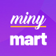 Free Download Minymart - Creative Multipurpose Shopify Theme Nulled