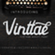 Free Download Vinttae Nulled