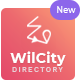 Wilcity - Directory Listing WordPress Theme - ThemeForest Item for Sale
