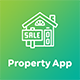 Property App for Android - CodeCanyon Item for Sale