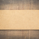 sign board at wooden background texture - PhotoDune Item for Sale