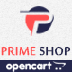 PrimeShop 3.0.X Opencart MultiPurpose Responsive Theme - ThemeForest Item for Sale