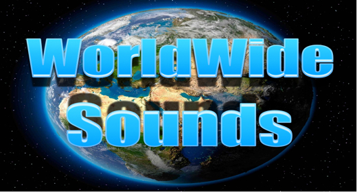 WorldWideSounds