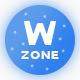 WinterZone – Ski & Winter Sports WordPress Theme - ThemeForest Item for Sale