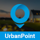 UrbanPoint - House Selling & Rental WordPress Theme - ThemeForest Item for Sale